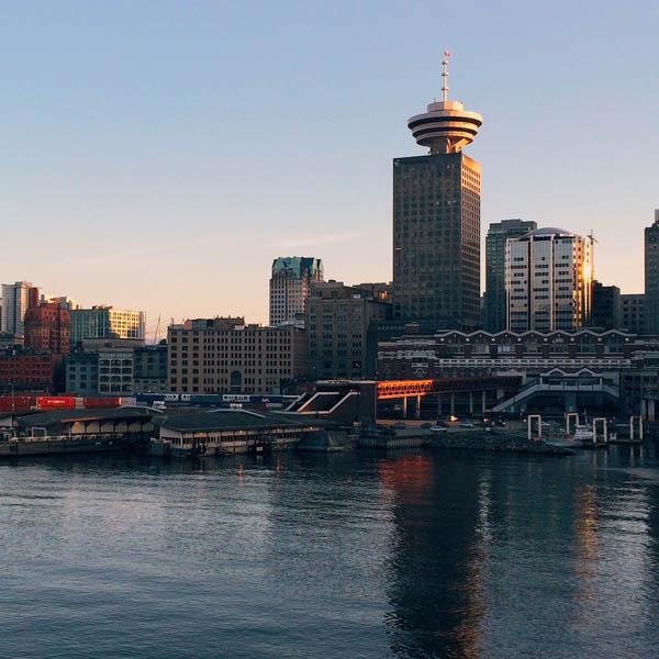 GandCo_ClientPortfolio_600x600_0004_Vancouver